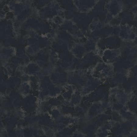 marble flooring: pavimenti in marmo scuro illustrazione (senza soluzione di piastrelle)