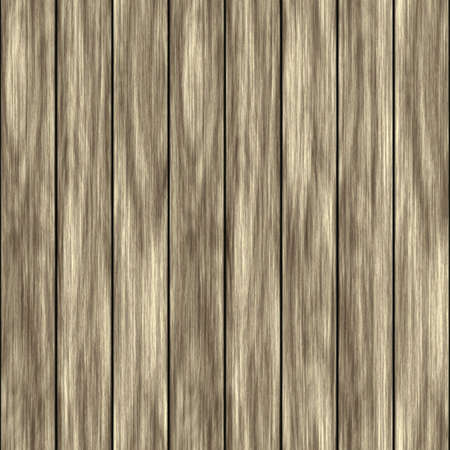 tiling: illustration of wooden texture - seamless tiling