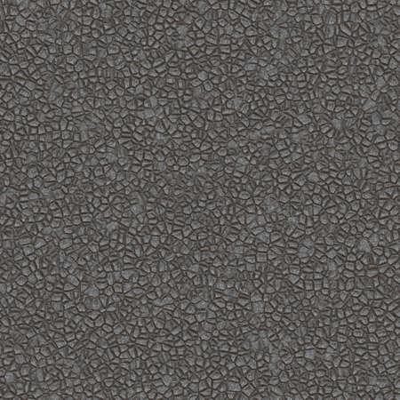 tegelwerk: asfalt textuur illustratie dat naadloos kan worden betegeld