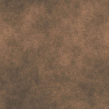 untreated: illustration of untreated leather with very fine grain