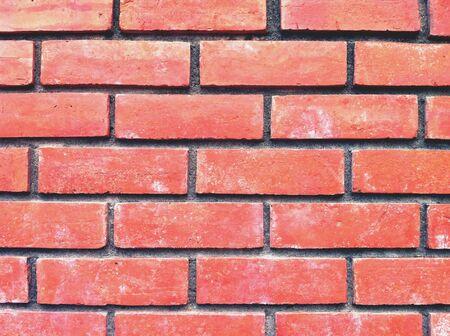 texture: Rock textures patterns backgroun
