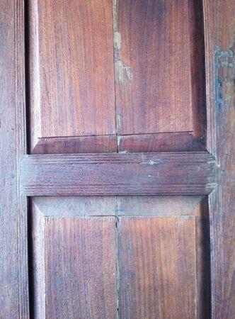 texture: Wood texture Stock Photo