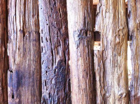 surface: Wood texture Stock Photo