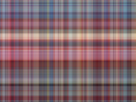 abstract plaid fabric colorful background and texture design retro grunge photo