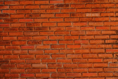 stucco texture: vintage brick wall background and textures