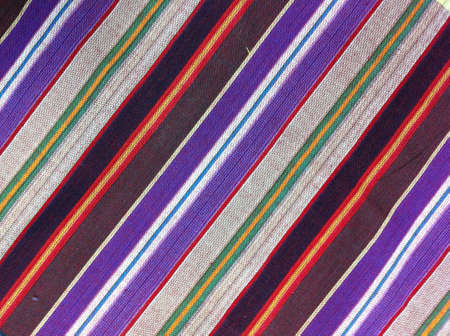 sacking: colorful plaid background and abstract texture design retro grunge background