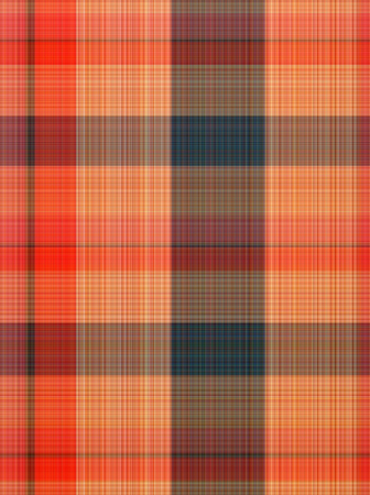 robins: Colorful Plaid Background And Abstract Texture Design Retro Grunge Background