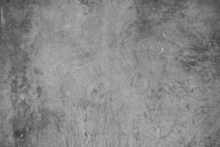 abstract cement concrete wall gray in room interior vintage background