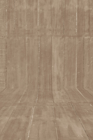 wainscot: wood vintage  abstract  texture and background