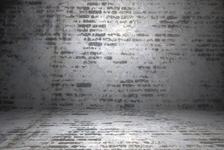 wall textures: vintage brick wall background and textures