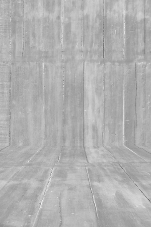 duckboards: wood vintage  abstract  texture and background