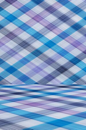 vivid: colorful bars vivid Abstract background