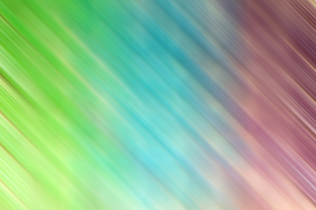 blurred motion: Blurred motion colorful pastels abstract Pattern and background