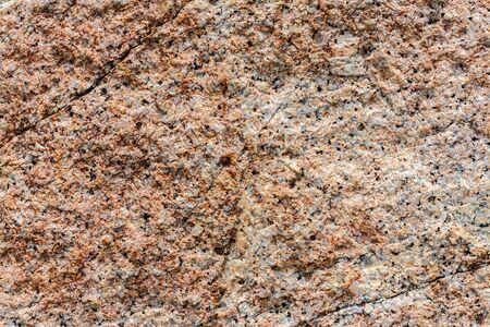 gray pattern: Gray marble natural pattern