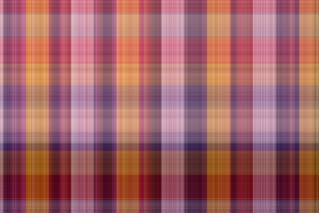 Seamless plaid fabric abstract, Seamless plaid fabric background, Seamless plaid fabric pattern