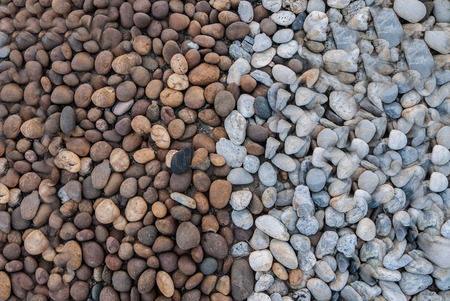 background textures: Rock and stone textures patterns background Stock Photo