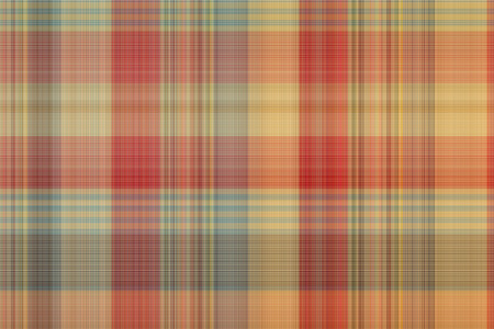 loincloth: Seamless plaid fabric loincloth with stripes color abstract background pattern texture