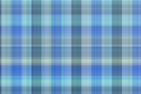 Glitch background, striped glitch texture, colors abstract digital, glitch graphic design damaged data file background