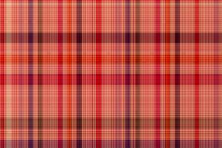 dyed: Seamless plaid fabric loincloth with stripe color abstract background pattern texture