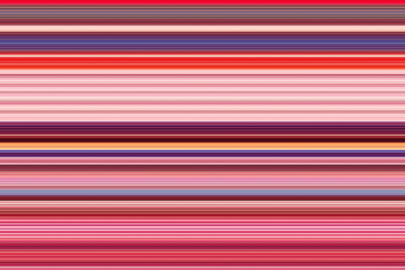 Seamless plaid fabric colorful abstract, background, pattern, texture Stock Photo