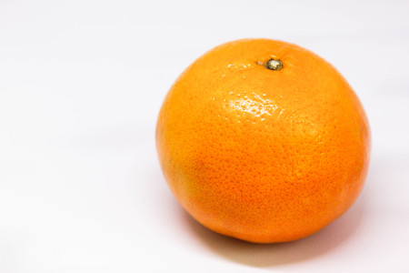 orange, isolated, white, background, fresh, fruit, organic, citrus, food, ripe, juicy, slice, healthy, closeup, yellow, macro, sweet, vitamin, refreshing, oranges, natural, cut, diet, tropical, freshness,tasty,half,refreshment,section,navel, nature,bright,health,leaf,shiny,skin,round,delicious,nutrition,ingredient, vegetarian,sliced,raw,exotic,stem,juice,dieting,whole,sour,peel