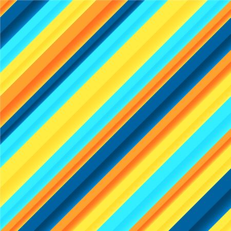 diagonal lines: Background with glossy bright diagonal lines