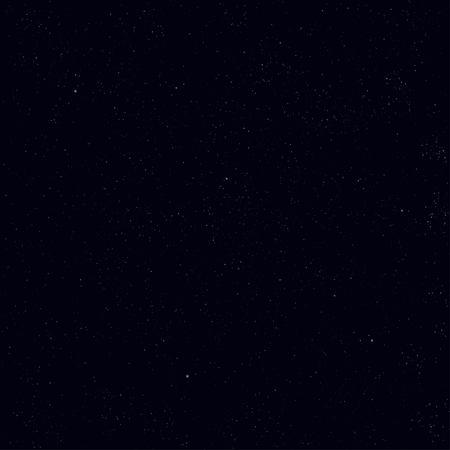 diminuto: Fondo cosmos abstracto con muchas estrellas peque�as