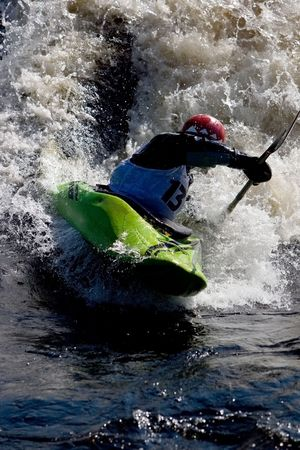 Whitewater 스톡 콘텐츠