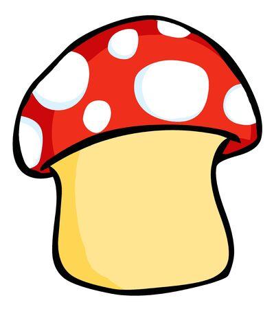 Mushroom Stock fotó