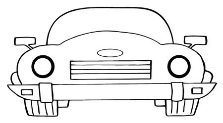 convertible car: Describe Auto Convertible