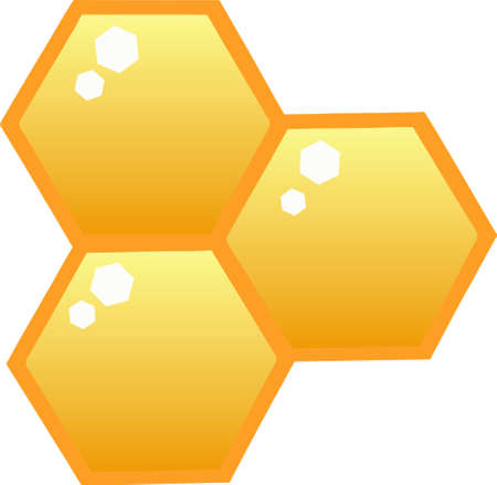 hives: Honey Bee Hives