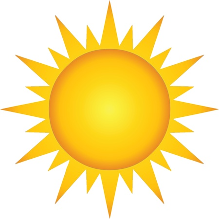 cartoon sun stock photos royalty free cartoon sun images rh 123rf com funny cartoon pictures of the sun cartoon pictures of the sun