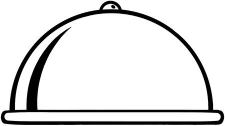platter: Chef Platter