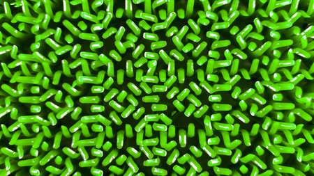 neon green: Neon green texture background abstract