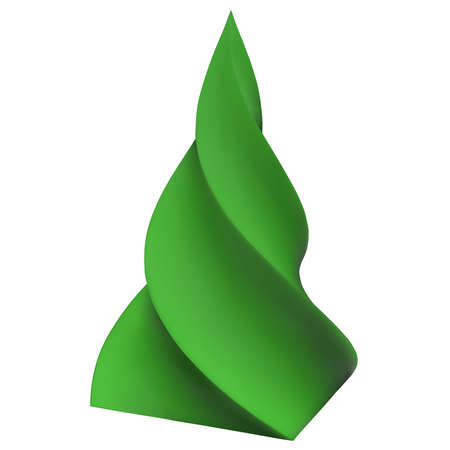 congradulations: Stylish Christmas tree