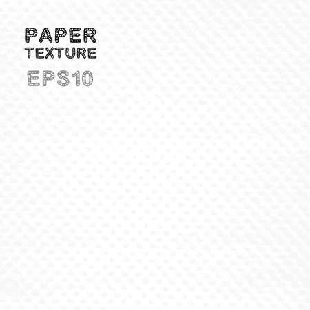white paper texture: Grunge white paper texture.