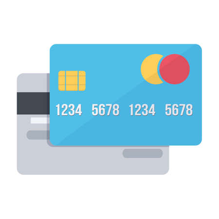 e money: Bank credit cards. Electronic money.