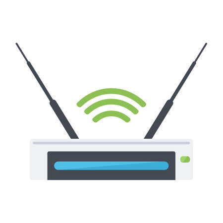 router: Router.