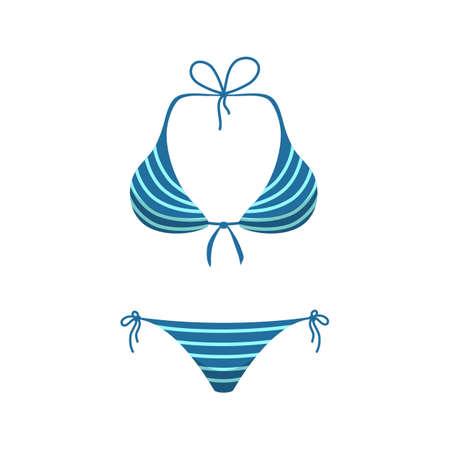 swim suit: Women girl swim suit.
