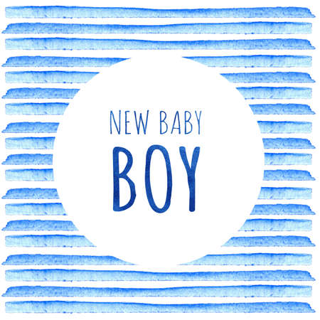 Baby shower invitation card its a boy new baby boy baby shower baby shower invitation card its a boy new baby boy baby shower greeting m4hsunfo