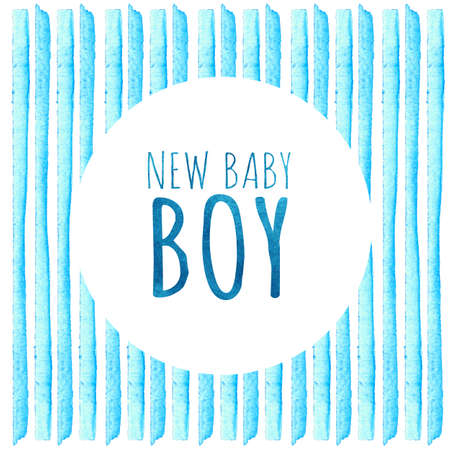 Baby shower invitation card its a boy new baby boy baby shower baby shower invitation card its a boy new baby boy baby shower greeting filmwisefo