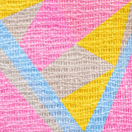 memphis: Abstract background in trendy retro 80s, 90s memphis style. Universal card, pastel colors. Retro design, fashion art. Modern geometric background in retro 80s-90s style. Memphis hipster fashion