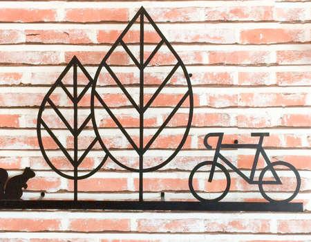 art line: dibujos de l�neas