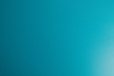 Blue background. Texture turquoise background. Stockfoto