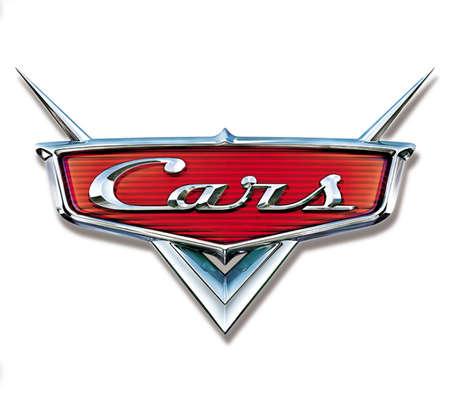 disne cars illustration movie