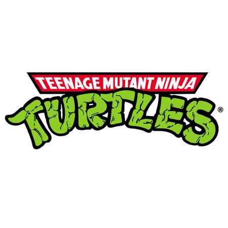 teenage mutant turtles ninja Editorial