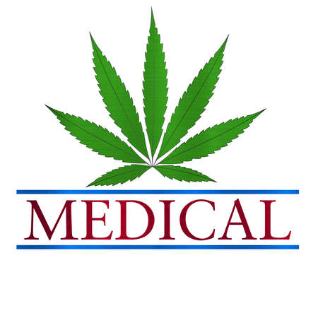 cannabis hemp medicinal legal plant