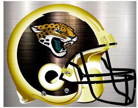 Jacksonville Jaguars sport NFL