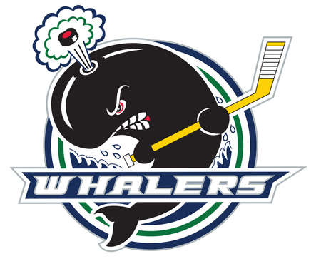 Plymouth Whalers ice hockey