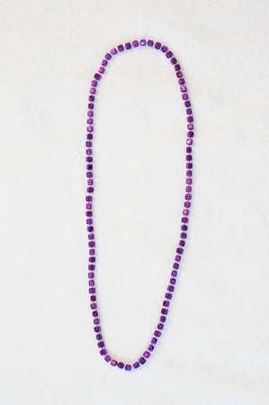 bead dice  mardi gras fat tuesday carnivale holiday purple